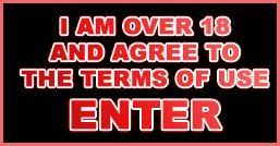 Over 18 and Agree to the Terms of Use Enter Here